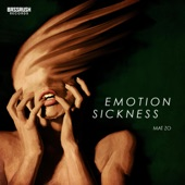 Mat Zo - Emotion Sickness