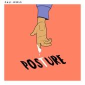 CALI JEWLS - Posture
