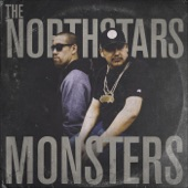 The Northstars - Monsters