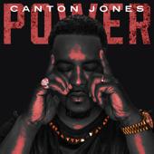 Power - Canton Jones