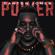 Canton Jones - Power