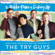 The Try Guys - The Hidden Power of F*cking Up