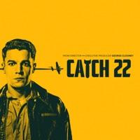 Télécharger Catch-22 (VF) Episode 6