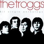 The Troggs - Girl In Black