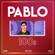 PABLO - 100s - EP