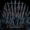 Game of Thrones Season 8 Music from the HBO Series