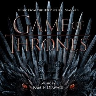 Ramin Djawadi – Game of Thrones: Season 8 (Music from the HBO Series) [iTunes Plus AAC M4A]