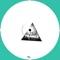 Trance Wax - Manaya (Extended Mix)
