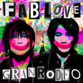 FAB LOVE