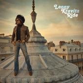 Lenny Kravitz - Ride (Edit)