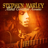 Download lagu Stephen Marley - You're Gonna Leave (Acoustic Version).mp3