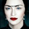 Medellín - Madonna & Maluma