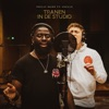 Icon Tranen In De Studio (feat. Snelle) - Single