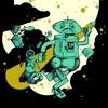 Mr Roboto Kids on Drugs Dubstep Remix Single