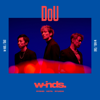 DoU - EP - w-inds.