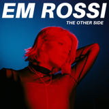 The Other Side - Em Rossi