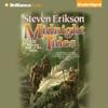 Steven Erikson - Midnight Tides: Malazan Book of the Fallen Series, Book 5  (Unabridged) artwork