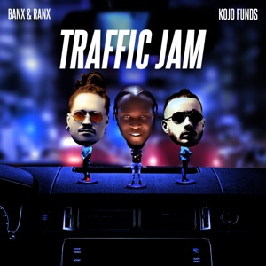 Traffic Jam - Single