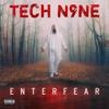 Tech N9ne - Enterfear  artwork