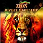 Zion Albert - Positive