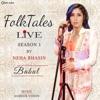 Babul Live Single
