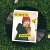 Take Care of You Nathan Dawe Remix Single