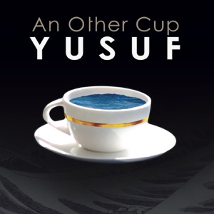 Yusuf - Midday (Avoid City After Dark)