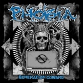 Phobia - Internet Tough Guy