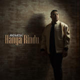 Download lagu Andmesh - Hanya Rindu MP3