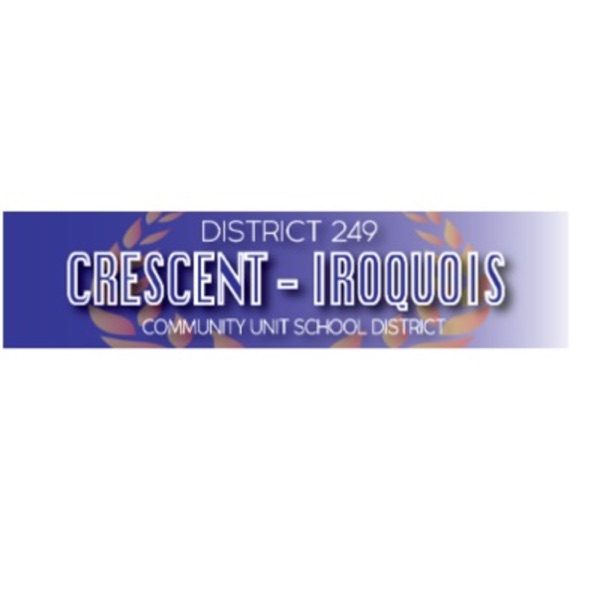 C-I CUSD 249 Podcast