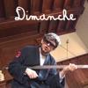 Dimanche by Leo Roi iTunes Track 1