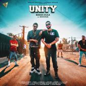 Unity (feat. Bohemia)