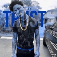 Trust - Single Mp3 Download