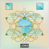 JOBS - Planned Humans