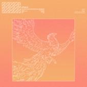 again&again - Phoenix