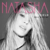 Natasha Bedingfield - ROLL WITH ME Album
