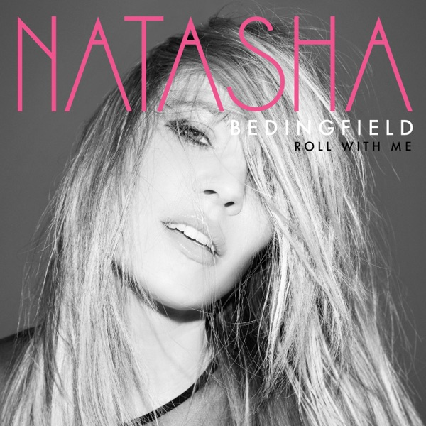 Natasha Bedingfield - ROLL WITH ME album wiki, reviews