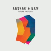 Argonaut & Wasp - Crystal Stills