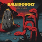 Kaleidobolt - Big Sky Land