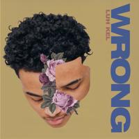 Luh Kel - Wrong