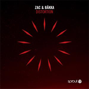Zac & Bakka - Red Star