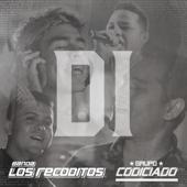 [Download] Di MP3