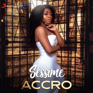 Sessimè - Accro