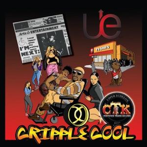 Retro - Cripple Cool