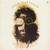 John Hartford - Steam Powered Aereo Plane