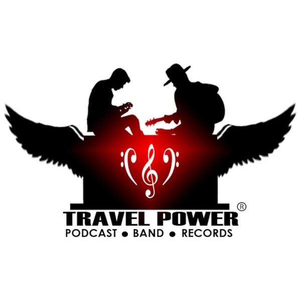 Travel Power Podcast