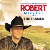 The Farmer artwork