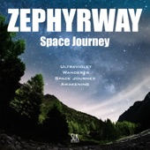 Zephyrway - Awakening