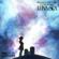 BEYOND THE TIME〜メビウスの宇宙を越えて〜 - LUNA SEA