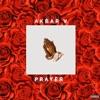 prayer-single